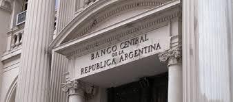Lebac: se espera una corrida cambiaria para el vencimiento de los bonos