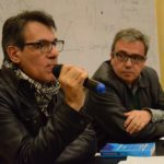 "UNLZ: Se presentó el documental ""América Latina Unida"""