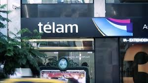 Avanza la investigación contra el directorio de Telam
